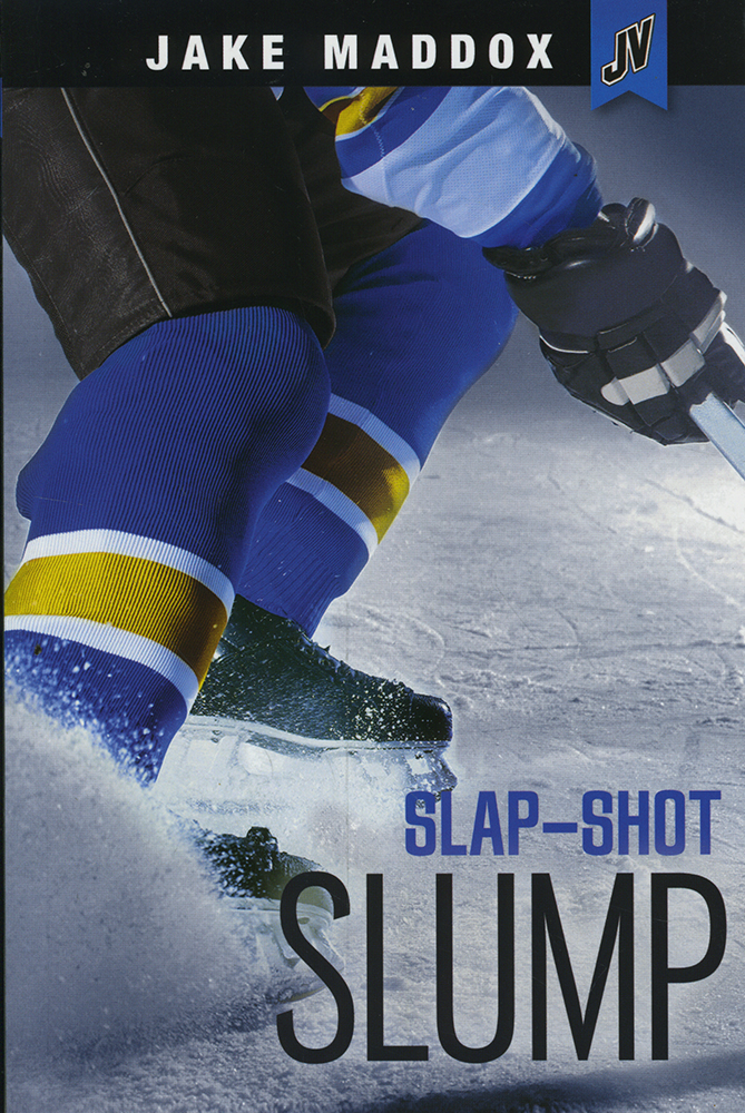 an overview of the professional hockey slap shots and how it is done Slap shot | slap shot talks with mike bossy you can say that about any other professional sport in the world slap shot, the new york times hockey.